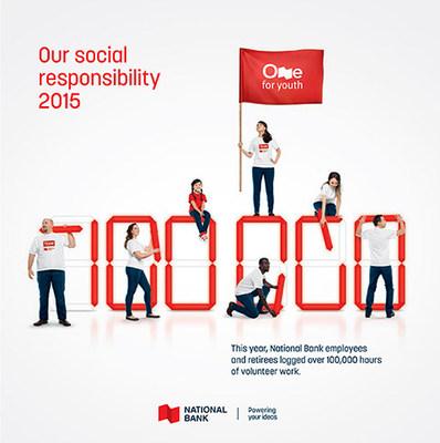 Canadian CMV Foundation