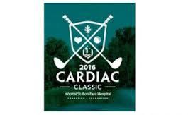 cardiac classic