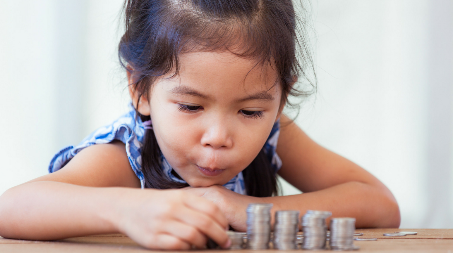 Four ways to save for your children's postsecondary education