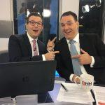 Co-Hosting BNN