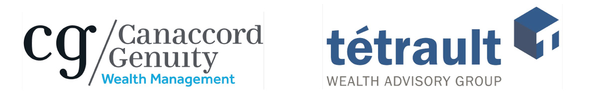 Tétrault Wealth Advisory Group