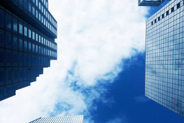 real estate investment companies