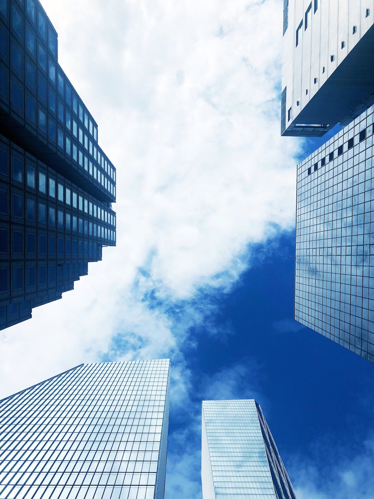 How To Invest in Real Estate Investment Companies & REITS (Real Estate Investment Trusts)