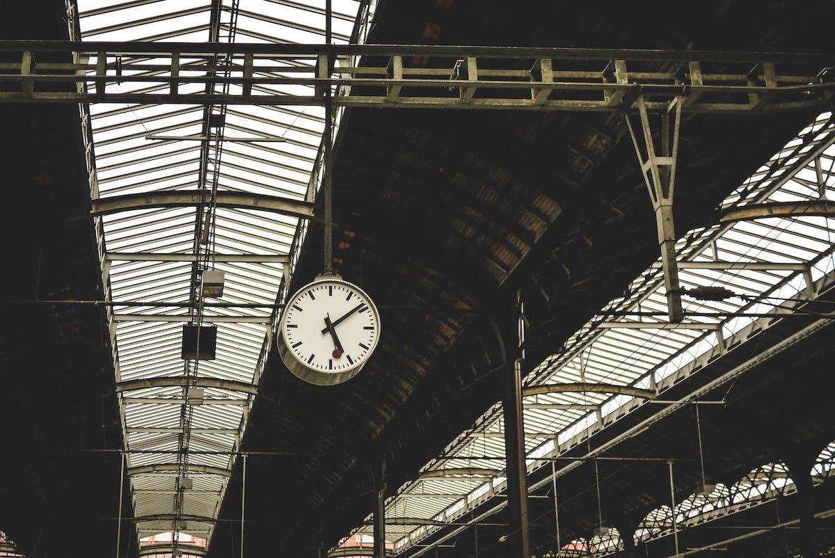 Effectively Time The Stock Market | Timing The Market