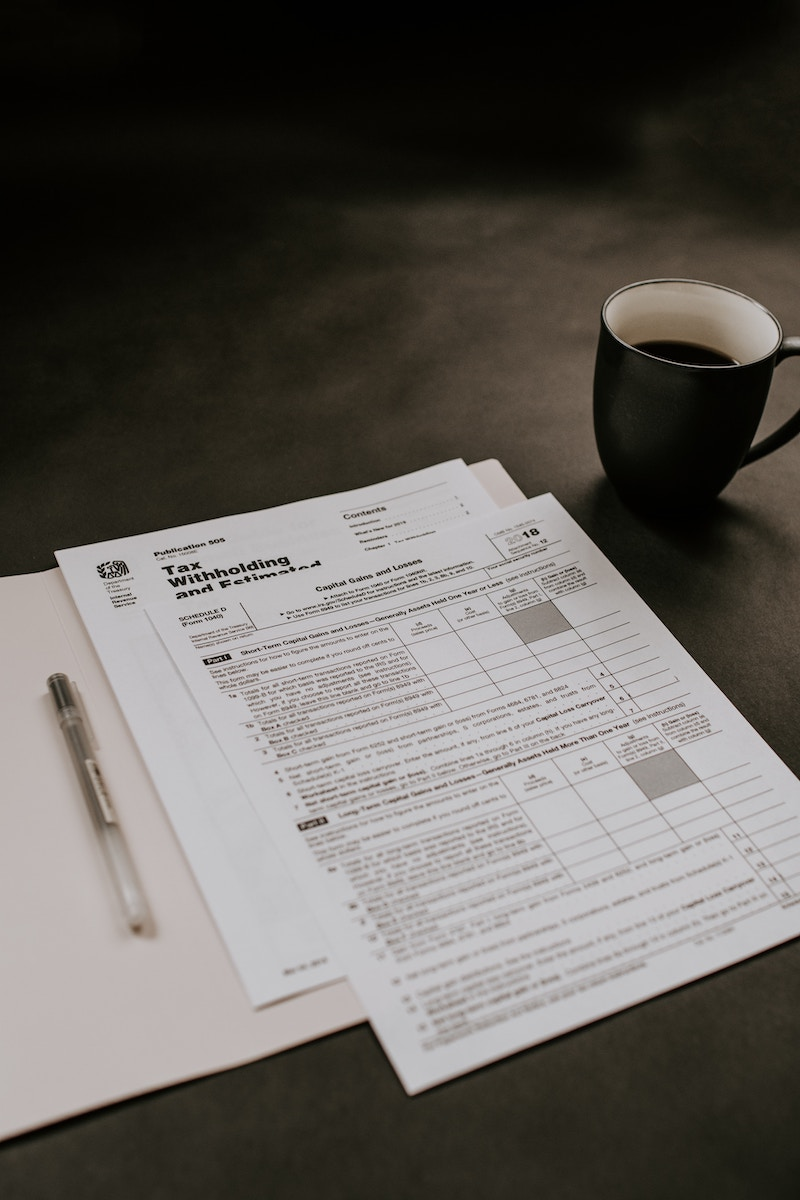 RRSP Withholding Tax