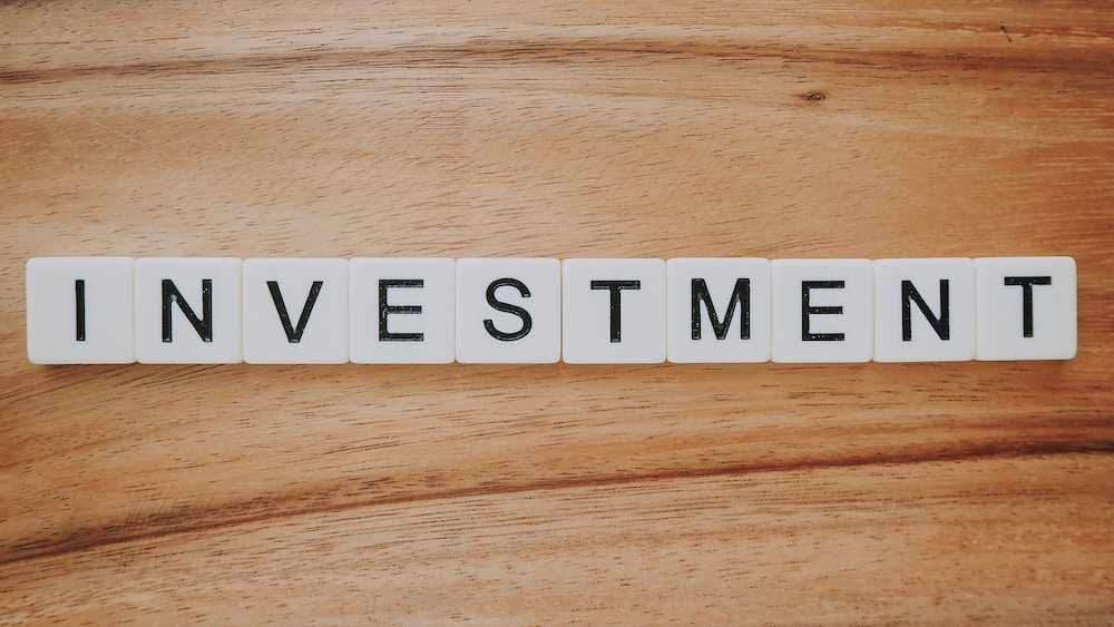 RRSP Investment Options