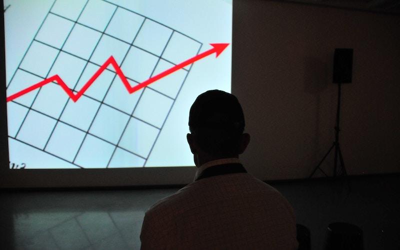 Reduce Volatility In Your Portfolio