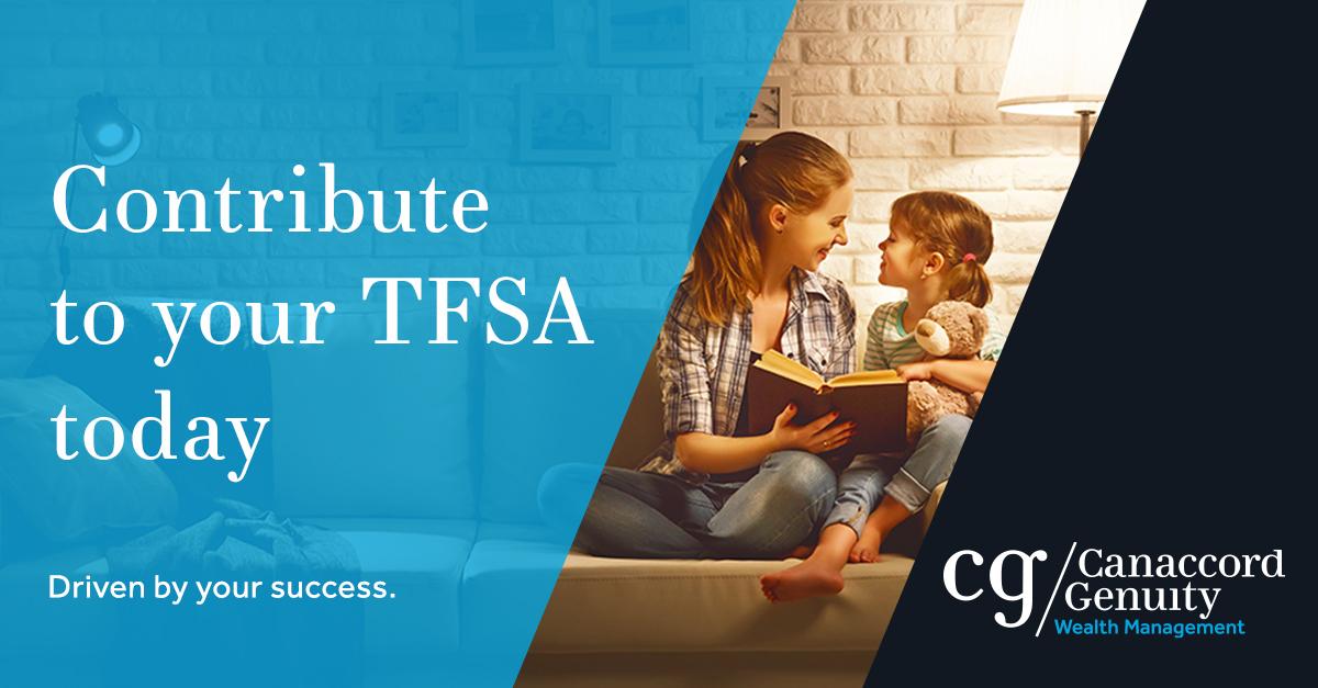 RRSP & TFSA Tips
