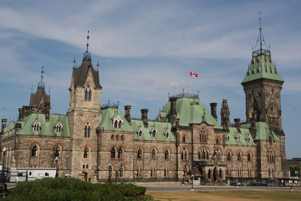 Provincial Budget & Economic Response Plan