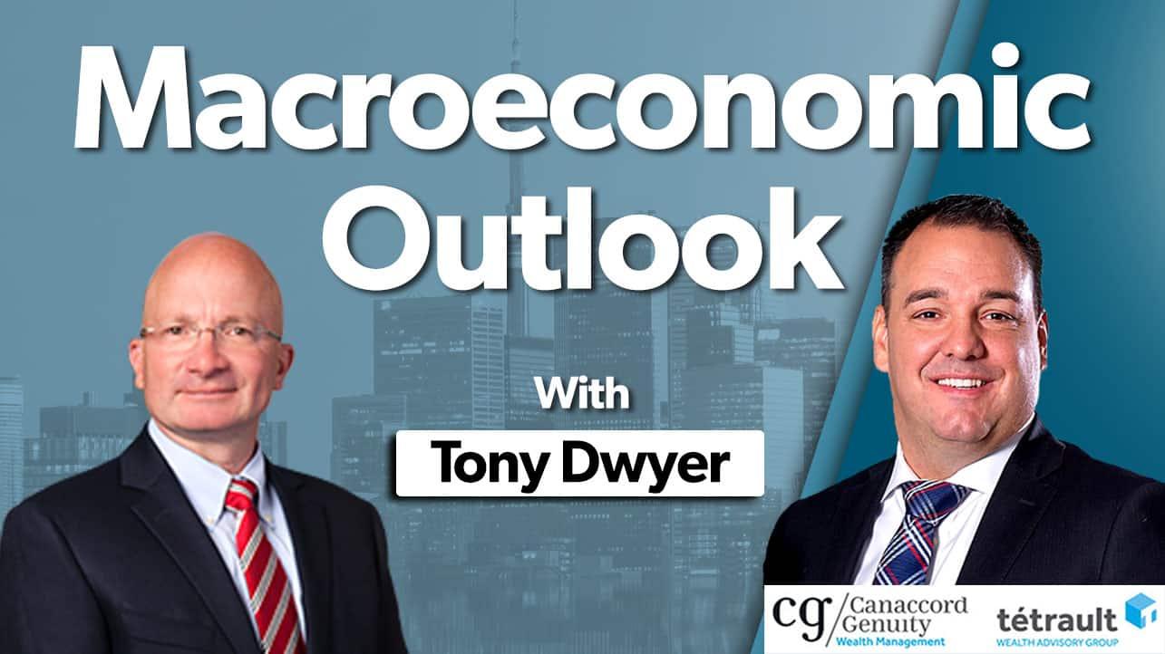 Macroeconomic Outlook