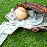 Financial Advisor for Athletes Keep Them in the Game - Financial Planning for Professional Athletes