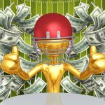 Wealth Management for Professional Athletes