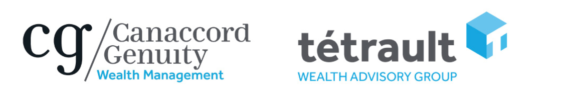 Tétrault Wealth Advisory Group - Canaccord Genuity Wealth Management